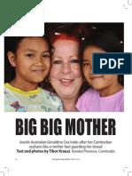 Big Big Mother