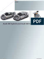 Audi A6 hybrid and Audi A8 hybrid_635199423350825000.pdf