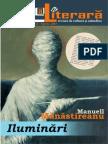 Revista Zona Literara Nr 1-4 2014 NET