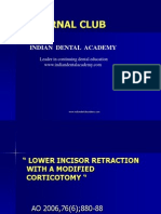 JC-IRF - Copy / orthodontic courses by Indian dental academy