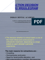 Journal Club / orthodontic courses by Indian dental academy