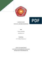 100192172-Laporan-Kasus-Hiperbilirubinemia.pdf