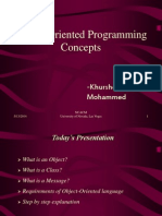 objectorientedprogrammingconcepts1-1211550919661805-8