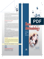 Research+Methodology+Book Page