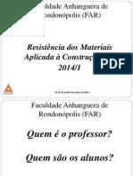 Aula I_Apresentação da Disciplina.pdf