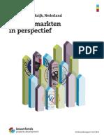 www.bouwfondsim.nl_~_media_Files_Publi_1206NLMRRESEU