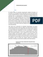 Perforación Bajo Balance Informe