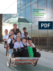 MAXIX-Annual Report 2011 Part 1