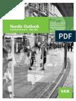 Nordic Outlook 1405