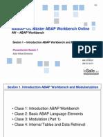QeS AW.S1.AV.D1 - Presentacion Sesion 1 V02