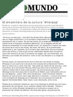 homo sampler- el mundo.pdf