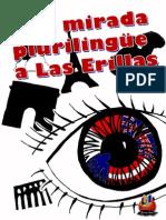 Revista Plurilingüe Ies Miguel Crespo