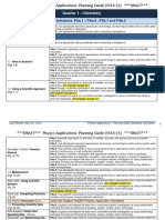 phyiscs apps standards planning guide draft sy14-15