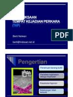 (10) TKP_dr.Berti