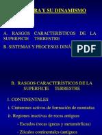 isostaci2