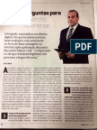 2014-05-09 - Entrevista - Revista Viver Bem - Alexandre Atheniense - Marco Civil Internet