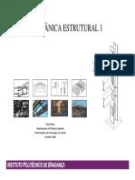mecanica_estrutural_1