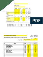 Borang HC&PM Tahun 1 (LINUS) - BI (Version 1)
