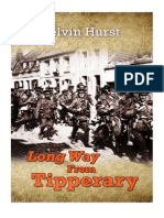 Long Way From Tipperary by Melvin Hurst