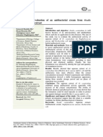 Formulation JJM_Issue_14,_255-260