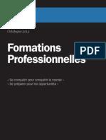 RMK-Catalogue-Formations.pdf