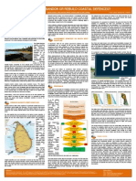 Coastal Protection Srilanka
