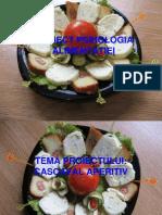 psihologia alimentatiei