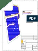 Villefranche - Definição das zonas do Layout com e sem fator de redução às acções do vento.pdf