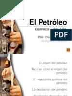 El Petro Leo