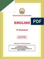 Std06 English