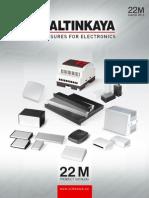 ALTINKAYA_2012_22M_EN_CATALOG.pdf