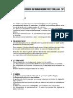 Règlement agora street challenge 2014.pdf