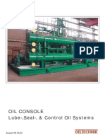 Piping Lube OilOilconsole_en