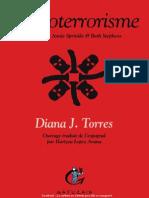 Pornoterrorisme - Diana J. Torres