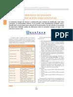 NORMATIVA+DE+ENSAYOS_ventanas.pdf