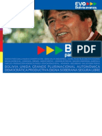 01._PROGRAMA_EVO_BOLIVIA_AVANZA_2010-2015