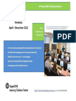 NSL AMS Catalog 2012 - All Americas 04122012