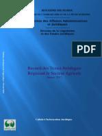 textes-juridiques-2012.pdf