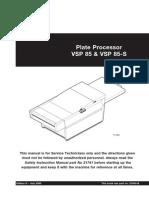 VSP85-S