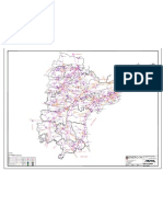 Ap grid map