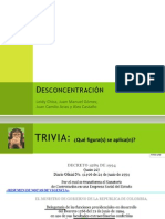 expodesconcentracionslide-111127092210-phpapp02