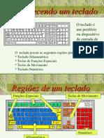teclado-110120130229-phpapp02