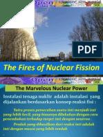 Bab 7 Energy Nuklear
