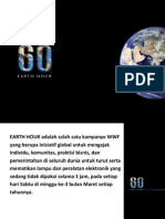 Earth Our