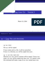 Tutorial 2 Slides (1)