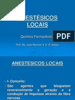137482775 6 Anestesicos Locais
