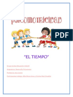 Segunda Parte Trabajo d.psico (1) (1)