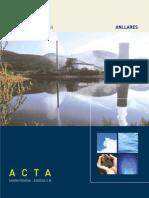 Anllares-folleto_tecnico