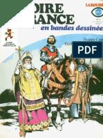 T04 - Hugues Capet, Guillaume Le Conquérant