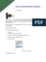 Simulasi Mikrokontroler